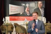 wirtschaftsforum-Wuppertal-2019-085