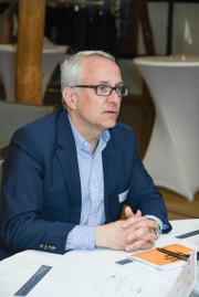 wirtschaftsforum-Wuppertal-2019-087