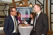 wirtschaftsforum-Wuppertal-2019-002