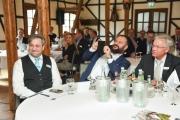 wirtschaftsforum-Wuppertal-2019-017