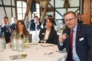 wirtschaftsforum-Wuppertal-2019-026