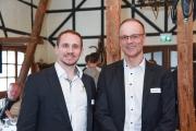 wirtschaftsforum-Wuppertal-2019-031