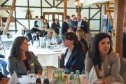 wirtschaftsforum-Wuppertal-2019-033
