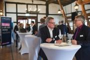 wirtschaftsforum-Wuppertal-2019-035