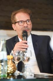 wirtschaftsforum-Wuppertal-2019-047