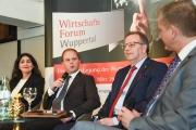 wirtschaftsforum-Wuppertal-2019-064