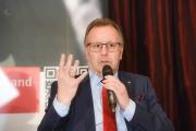 wirtschaftsforum-Wuppertal-2019-068