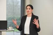 wirtschaftsforum-Wuppertal-2019-079
